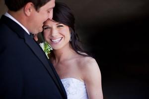 Troon Country Club Scottsdale Arizona Wedding Stephanie Fay Photography (6)