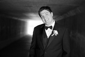 Troon Country Club Scottsdale Arizona Wedding Stephanie Fay Photography (7)
