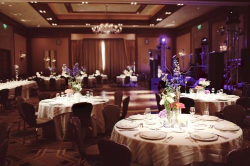 Ulmstead Hotel Wedding Reception Elizabeth Anne Designs The