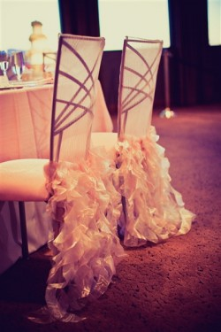 Unique-Ruffled-Chair-Cover