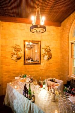 Vineyard-Wedding-Reception-Bar