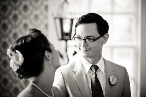 Vintage Wedding Images Photo Pink