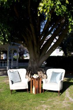Wedding-Lounge-Furniture
