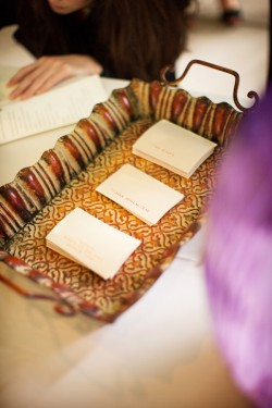 Wedding-Wishes-Guest-Book