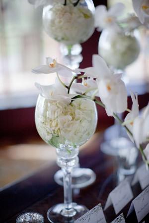 White-Orchid-Wedding-Decor