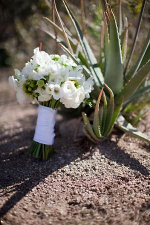 White-Ranunculus-Bridal-Bouquet