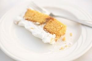 Yellow-Wedding-Cake1