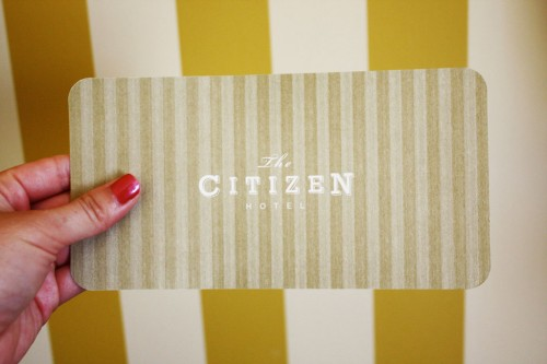 citizen_postcard
