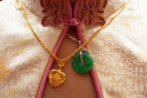 jewelry_mo