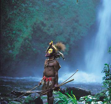 lge_huli-warrior-waterfall