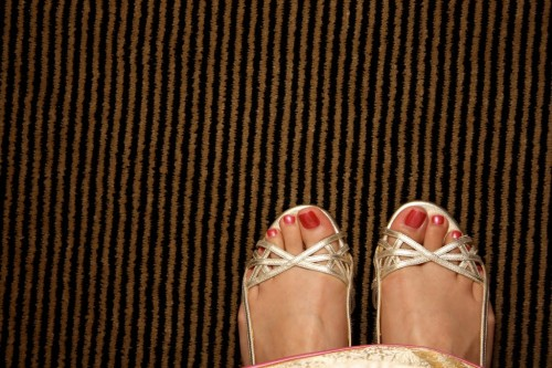 shoes_mo