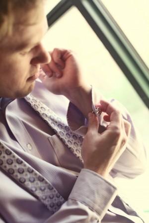 wedding_vikings_cuff_links