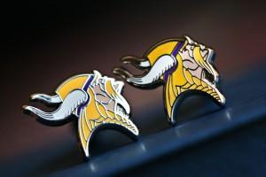 Vikings_cuff_links