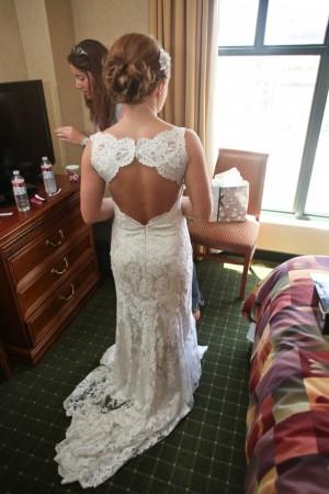 stephanie_wedding_lacedress_back