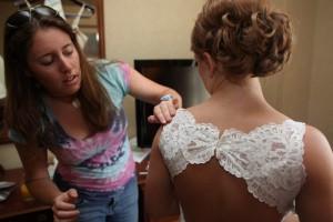 stephanie_wedding_lace_dress