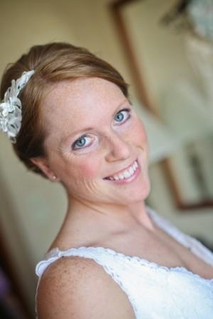 stephanie_wedding_portrait