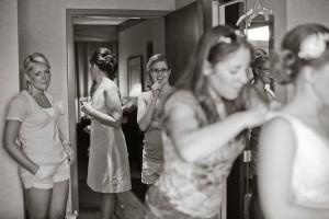 stephanie_wedding_bridesmaids_gettingready