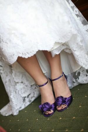 purple_peeptoe_shoes