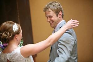 first_look_bride&groom