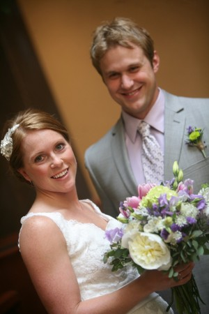 bride_groom_firstlook
