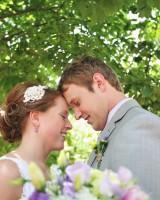 bride_groom_wedding_portrait