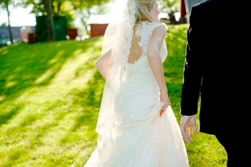 Allure-Lace-Bridal-Gown