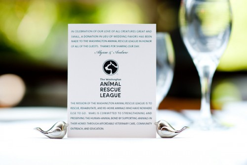 Animal-Rescue-Wedding-Favor
