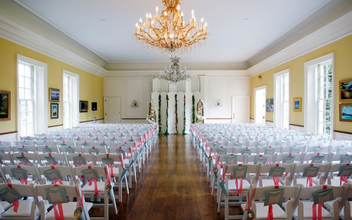 Ballroom-Wedding-Ceremony