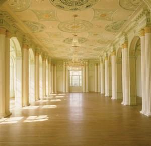 Biltmore-Georgian-Ballroom