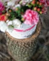 Birch-Vase