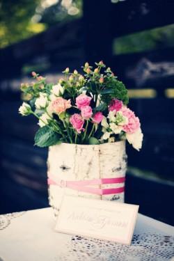 Birch-Veneer-Vase
