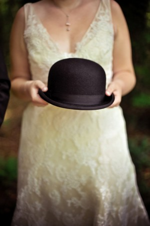 Black-Bowler-Hat