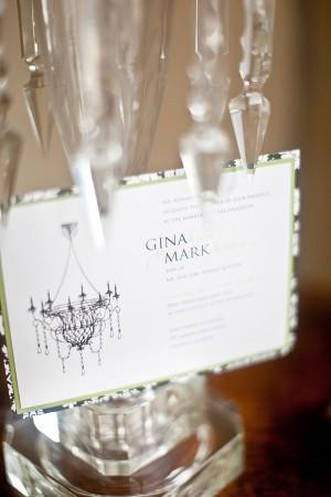 Black-and-Green-Wedding-Invitation