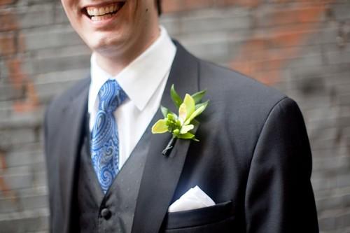Blue-Paisley-Tie