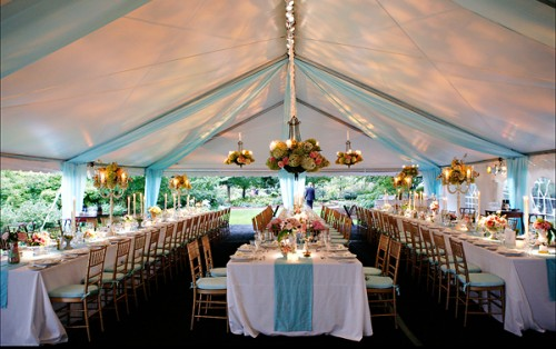Blue-and-Gold-Estate-Tables