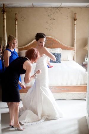 Bridal-Suite1