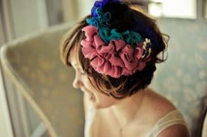 Bright-Fabric-Headpiece