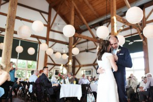 Byron-Colby-Barn-Chicago-Wedding-Ryan-Timm-Photography-22