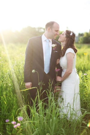 Byron-Colby-Barn-Chicago-Wedding-Ryan-Timm-Photography-27
