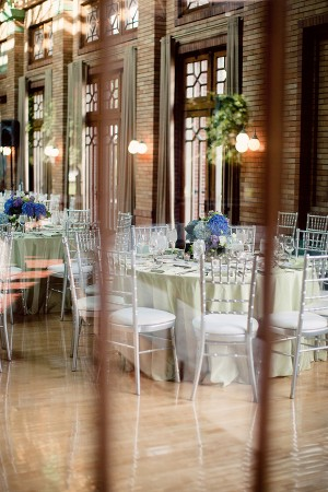 Cafe-Brauer-Reception-Clary-Pfieffer-Photography-3