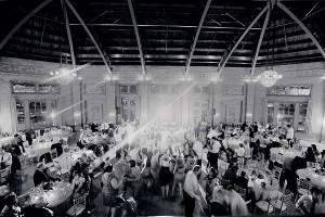 Cafe-Brauer-Reception-Clary-Pfieffer-Photography