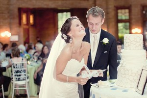 Cafe-Brauer-Reception-Clary-Pfieffer-Photography-4