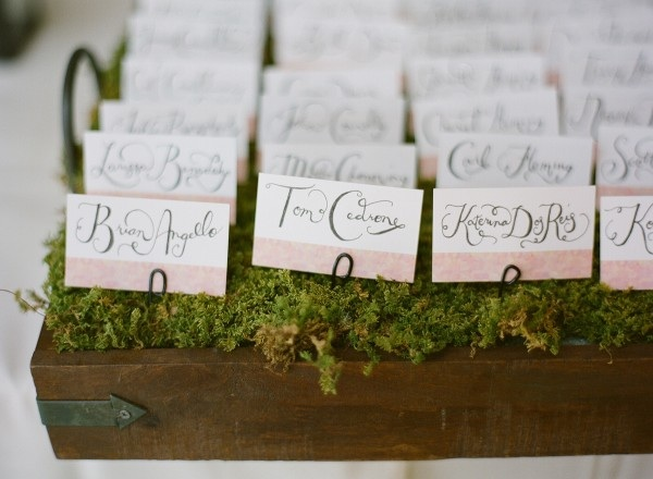 Best escort cards for wedding pictures styles ideas 2018 sperr best escort cards for wedding pictures styles ideas 2018 sperr us junglespirit Images