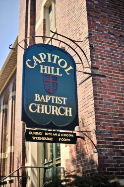 Capitol-Hill-Baptist-Church