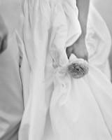 Chicago-Botanical-Gardens-Wedding-Portraits-YasyJo-01