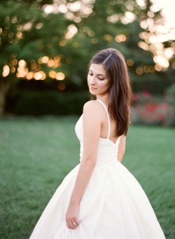 Chicago-Botanical-Gardens-Wedding-Portraits-YasyJo-02