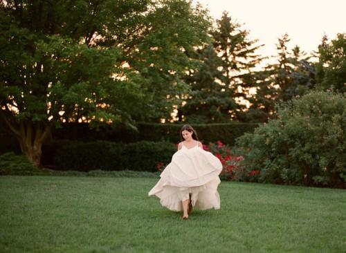 Chicago-Botanical-Gardens-Wedding-Portraits-YasyJo-04