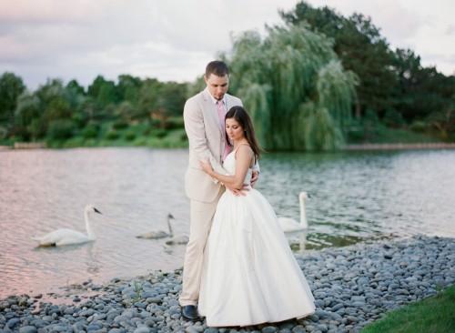 Chicago-Botanical-Gardens-Wedding-Portraits-YasyJo-06