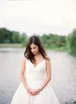 Chicago-Botanical-Gardens-Wedding-Portraits-YasyJo-09