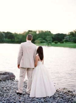 Chicago-Botanical-Gardens-Wedding-Portraits-YasyJo-11